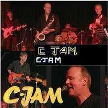 C-jam-1499976625