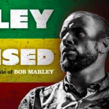 Marley-reprised-1501058751