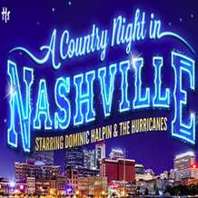A-country-night-in-nashville-1506022861