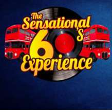 The-sensational-60-s-experience-1523992179