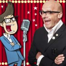 Harry-hill-s-kidz-show-1533833145