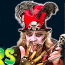 Circus-of-horrors-1536337642