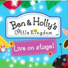 Ben-holly-s-little-kingdom-1536337998