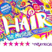 Hair-the-musical-1538856212