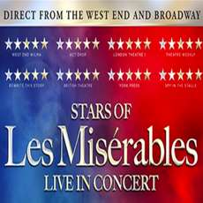 Stars-of-les-miserables-live-in-concert-1540842042