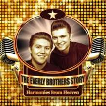 Walk-right-back-the-everly-brothers-story-1547587547