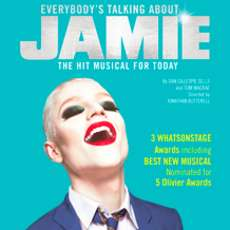 Everybody-s-talking-about-jamie-1561581872