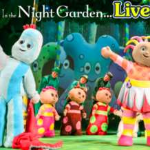 In-the-night-garden-1570387443