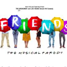 Friends-the-musical-parody-1574091229