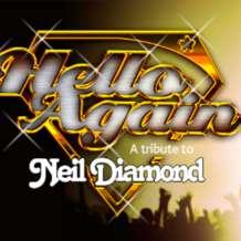 Hello-again-a-tribute-to-neil-diamond-1579173932