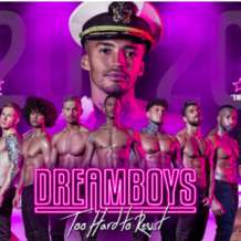 The-dreamboys-1579881436