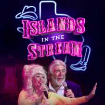 Islands-in-the-stream-1581608554