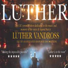 Luther-luther-vandross-celebration-1581609276