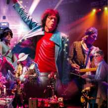 The-rolling-stones-story-1595191542