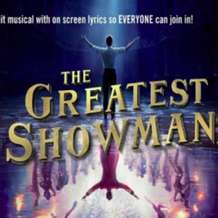 Sing-a-long-a-the-greatest-showman-1595191876