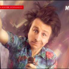 Milton-jones-in-milton-impossible-1595192073