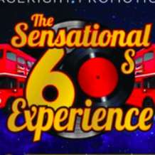 The-sensational-60s-experience-1595194973