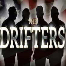 The-drifters-1595196475