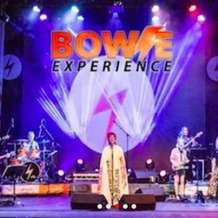 Bowie-experience-1595196810