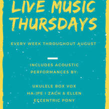 Live-music-thursday-s-all-bar-one-1531326684