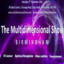 The-multidimensional-show-1472634407