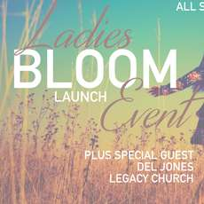 Bloom-launch-event-1484225706