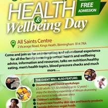 Community-health-and-wellbeing-day-1529162287