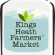 Kings-hath-farmers-market-1545574765