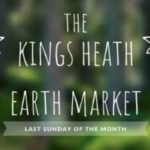 Kings-heath-earth-market-1572789168