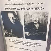Sam-cornwell-and-tom-patterson-at-all-saints-cafe-friday-night-music-club-1575370521