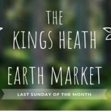 The-kings-heath-earth-market-1581368902