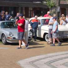 Kings-heath-classic-car-coffee-meeting-1583661527