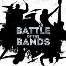 Battle-of-the-bands-charity-quiz-1578915548