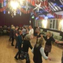 Alvechurch-french-dance-and-music-1563399732