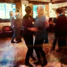 Alvechurch-french-dance-and-music-1573586313