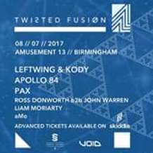 Twisted-fusion-1496387480