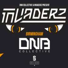 Invaderz-x-dnb-collective-1522829339