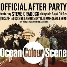 Official-ocean-colour-scene-after-party-1542734496