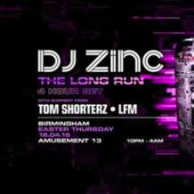 Dj-zinc-the-long-run-1553156247