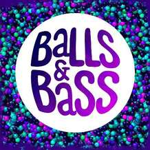 Balls-bass-adult-playground-1556094111