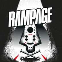 Dnb-collective-invites-rampage-1567592844