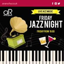 Friday-night-jazz-1493407308