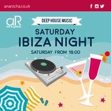 Ibiza-night-1493407857