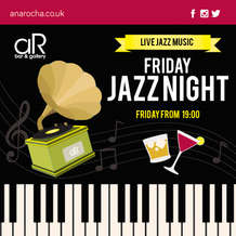 Friday-jazz-night-1522829660