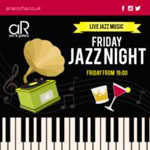 Friday-jazz-night-1536174890