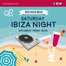Ibiza-night-1545575836