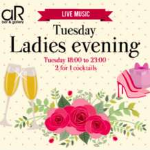 Ladies-evening-1548965609
