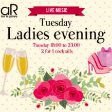 Ladies-evening-1556094503