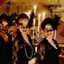 New-year-s-eve-masquerade-1478297403