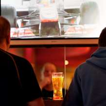Formula-1-in-pubs-abu-dhabi-grand-prix-1351426887
